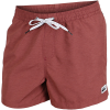 """Quiksilver-Everyday Volley 15"""" Badeshorts-Apple Butter Heather-2149219"""