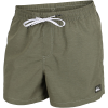 """Quiksilver-Everyday Volley 15"""" Badeshorts-Four Leaf Clover Hea-2149221"""