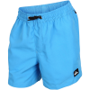 """Quiksilver-Everyday Volley Youth 13""""-Blithe-2205090"""