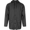 Rains-Jacket-Black-1160373