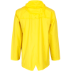 Rains-Jacket-Yellow-1160375