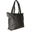 Rains-Tote Bag Rush-Black-1398434
