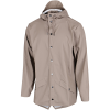 Rains-Jacket-Taupe-1475100