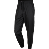 Rains-Trousers-Black-1481598