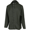 Rains-Jacket-Green-1570919