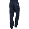 Rains-Trousers-Blue-1570986