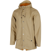 Rains-Jacket-Desert-2001580