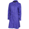 Rains-Curve Jacket-Lilac-2047794