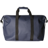 Rains-Weekend Bag-Blue-2088154
