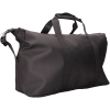 Rains-Weekend Bag-Black-2088204