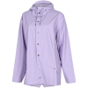 Rains-Jacket-Lavender-2088213