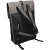 Rains-Backpack Mini-Charcoal-2125576
