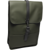 Rains-Backpack Mini-Green-2125603