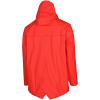 Rains-Jacket-Red-2125608