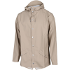 Rains-Jacket-Beige-2158493