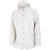 Rains-Jacket-Off White-2189601