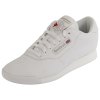 Reebok-Princess-White-1121989