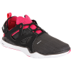 Reebok-Zcut Training - Dame-Black/Gravel/Blazing-1345317