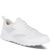Reebok-Classic Leather Lite L-White/Excellent Red-1448010