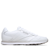 Reebok-Royal Glide LX-White/Steel-1568923