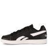 Reebok-Royal Prime-Black/White-1586195