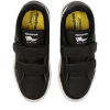 Reebok-Royal Prime ALT-Black/White-1586197