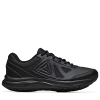 Reebok-Walk Ultra 6 DMX Max-Black/Alloy-1586215