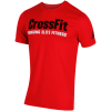 Reebok-CrossFit Speedwick F.E.F. Graphic T-shirt-Prired-1587112