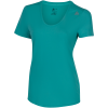 Reebok-Workout Ready Speedwick T-shirt-Soltea-1587267