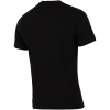 Reebok-Linear Read T-shirt-Black-1588132