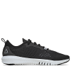 Reebok-Flexagon-Black/White/Silver-2040974