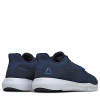 Reebok-Flexagon-Navy/Blue/Wht/Blue-2040989