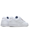 Reebok-Royal Techque T LX-White/Rose Gold-2041128