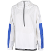 Reebok-WOR Meet You There Woven Jacket-White-2049471