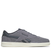 Reebok-Royal Techque T LX-Cold Grey/Classic Wh-2050162