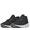 Reebok-Flexagon-Black/White/Shark/Co-2050293