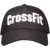 Reebok-CrossFit Cap-Black-2050517