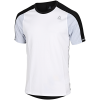 Reebok-OST SmartVent Move T-shirt-White-2050781