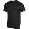 Reebok-OST Smartvent Move T-shirt-Black-2113316