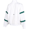 Reebok-WOR Meet You There Woven Jacket-White-2113351