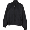 Reebok-WOR Meet You There Woven Jacket-Black-2121358