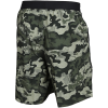 Reebok-CrossFit Speed Shorts-Cangre-2129360