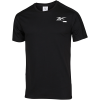 Reebok-Speedwick Move T-shirt-Black-2130066