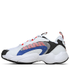 Reebok-Royal Pervader-White/Humblu/Prired-2130100