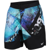 Reebok-Epic Shorts-Black-2130146