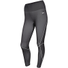 Reebok-Meet You There 7/8 Tights-Black-2130351