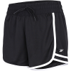 Reebok-Workout Ready Shorts-Black-2130899