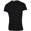 Reebok-Training Essentials Linear Logo T-shirt-Black-2130982