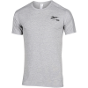 Reebok-Speedwick Move T-shirt-Mgreyh-2131417