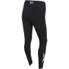 Reebok-Classics Vector Leggings-Black-2160931